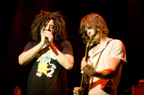 counting crows-13.jpg