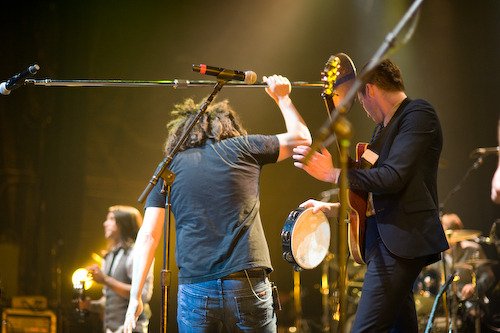 counting crows-22.jpg