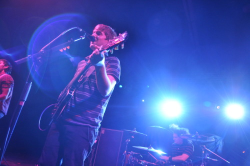 saves the day live 14.jpg