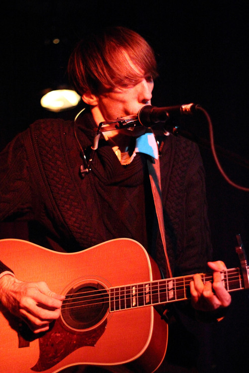 atlas sound  maxwell's - 001.jpg