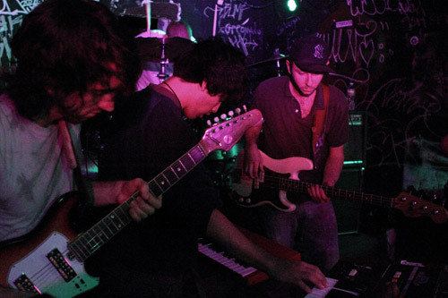 atlas records  meatlocker - 026.jpg