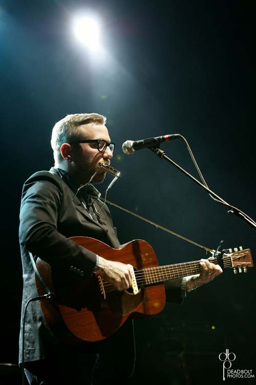 cityandcolour-websterhall-033111-16.jpg