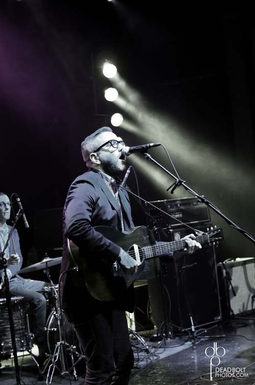cityandcolour-websterhall-033111-32.jpg