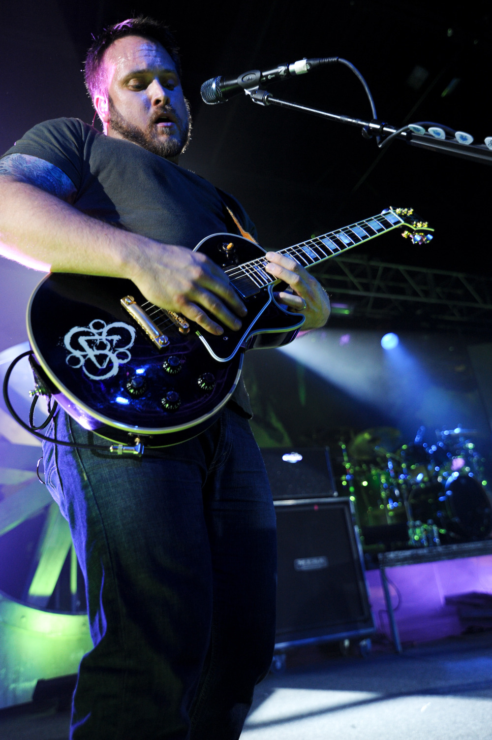 coheed and cambria-20.jpg