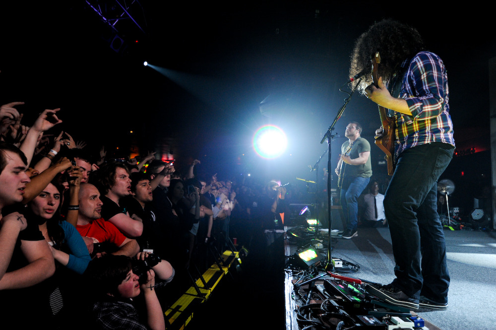 coheed and cambria-24.jpg