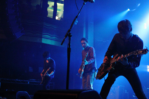 pains of being pure at heart - 02.jpg