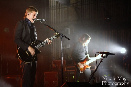 interpol - 7.jpg
