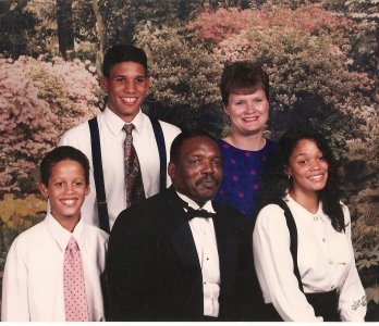 family portrait 1994.jpg