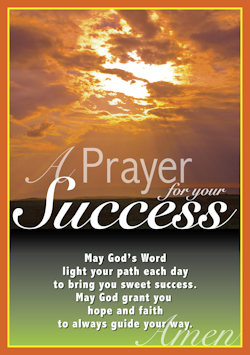 African greetings inspirational greeting cards gifts proudly sunset success mc035ts m4hsunfo
