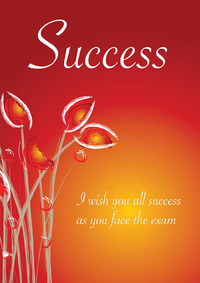 African Greetings Inspirational Greeting Cards Gifts Proudly Produced In Kenya East Africa Exam Success Cards