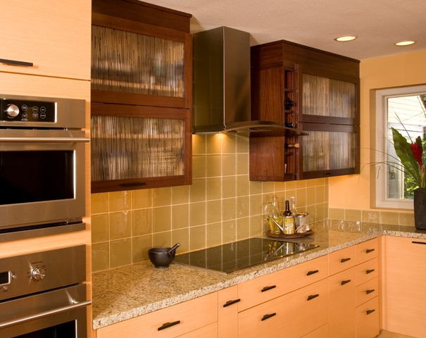 Image Result For Chinese Kitchen Cabinets Reviews