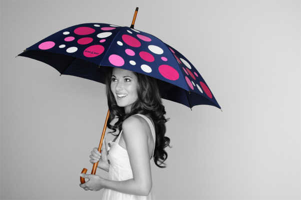 rainy day without umbrella Don't worry, come and spend your time in k square karaoke and you will receive our umbrella for free.