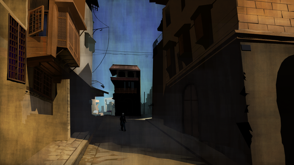 street_2_5.png