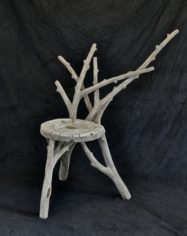 twig chair front.jpg