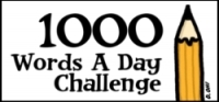 1000-a-day Challenge