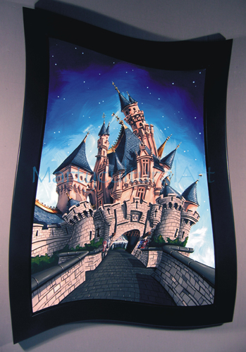 sleeping_beauty_castle.jpg