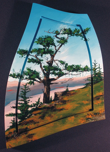 alpine_fir_on_jocelyn_hill_study.jpg