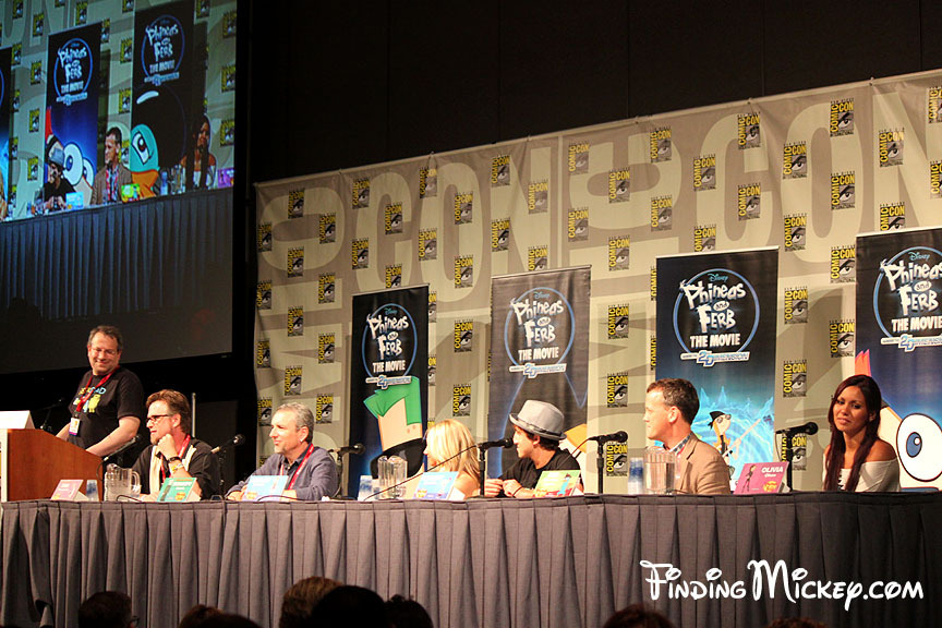sdcc11-pf-fullpanel.jpg