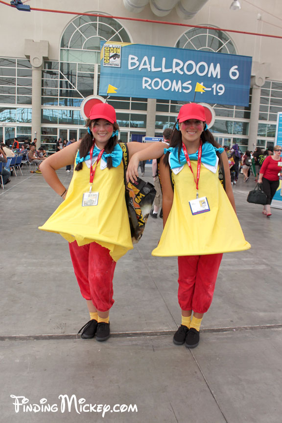 sdcc11-th-tweedledeedum.jpg