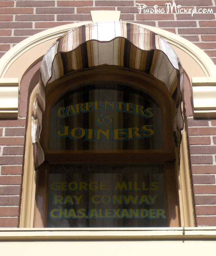 georgemillswindow.jpg