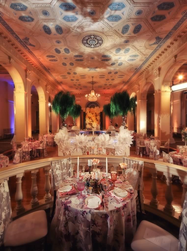 Fonix Entertainment Atlanta Djs Wedding Dj Corporate Events Event Lighting Party Equipment Al Photos Videos Of Monte