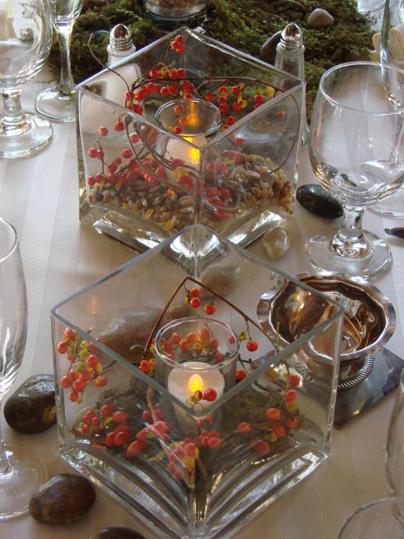 candle-holder-vase-centerpiece-wedding-event-planner-rhodeisland ...