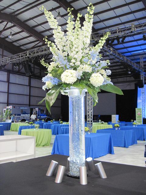 Bar Bat Mitzvah Wedding Corporate Amp Simcha Planning In