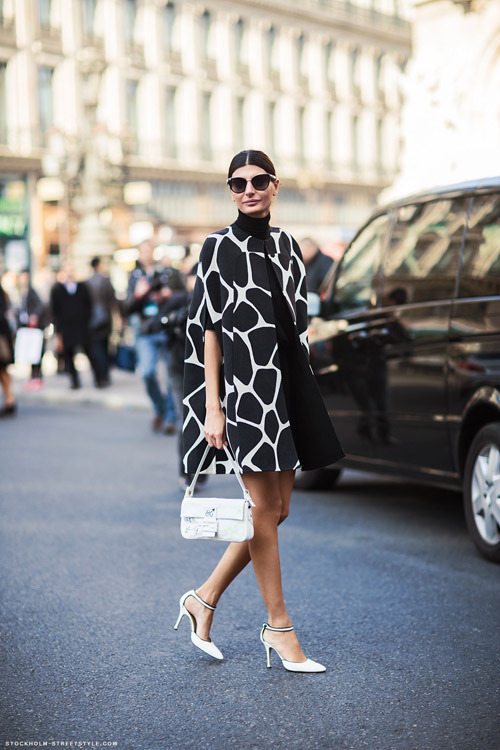 12_giovanna_battaglia_paris_fashion_week_photo_sep_2012.jpg