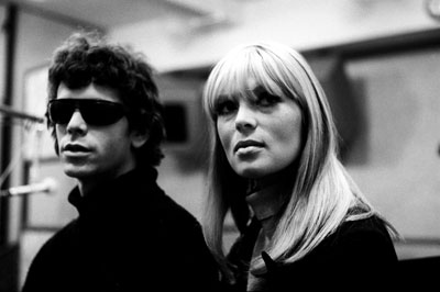 y-nico-and-lou-reed_stevens.jpg
