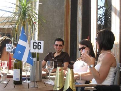 club de rencontre québec