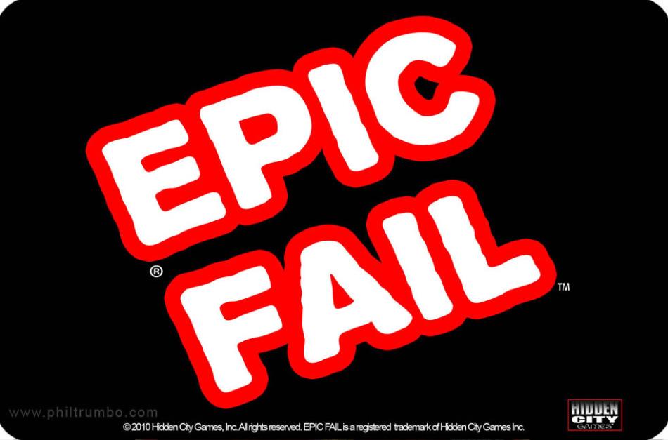 [DIVERS] Record du monde........lol - Page 3 Epic%20fai%20llogo