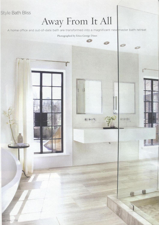 atlanta homes 5 (2).jpg - Press - HammerSmith Home Remodeling and ...