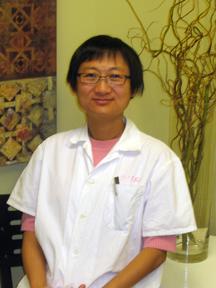 Dr. Limin Lo TCM Acupuncture
