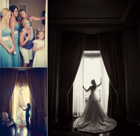 Shah Wedding @ Lake Las Vegas