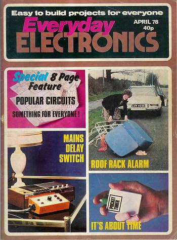 alanwinstanley com Electronics : Photo : Product Design