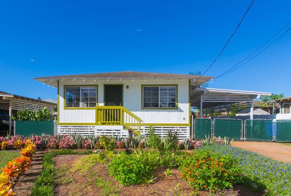 Oahu Real Estate Ewa Beach