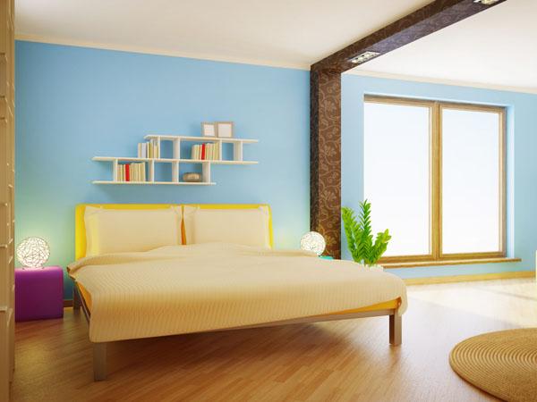 Design2Share, Home