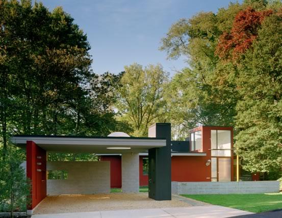 modern carport designs uk woodworktips. Black Bedroom Furniture Sets. Home Design Ideas