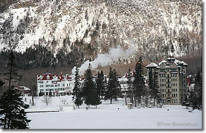 The Balsams Grand Resort Hotel Trippy Design2share