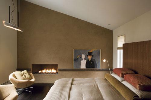 Clodagh Design Home