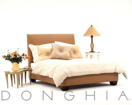 Master Bedroom Design Design2share Interior Design Q Amp A