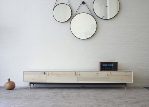 5 Handmade Furniture Favorites From Bddw Design2share