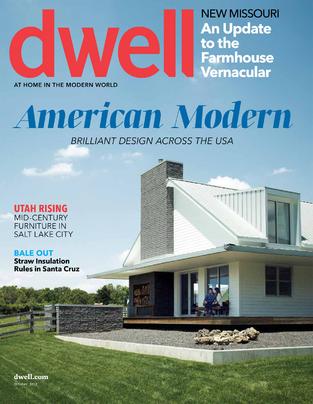 Inspiring Modern Architecture Magazines Ideas - Best Image Home ...