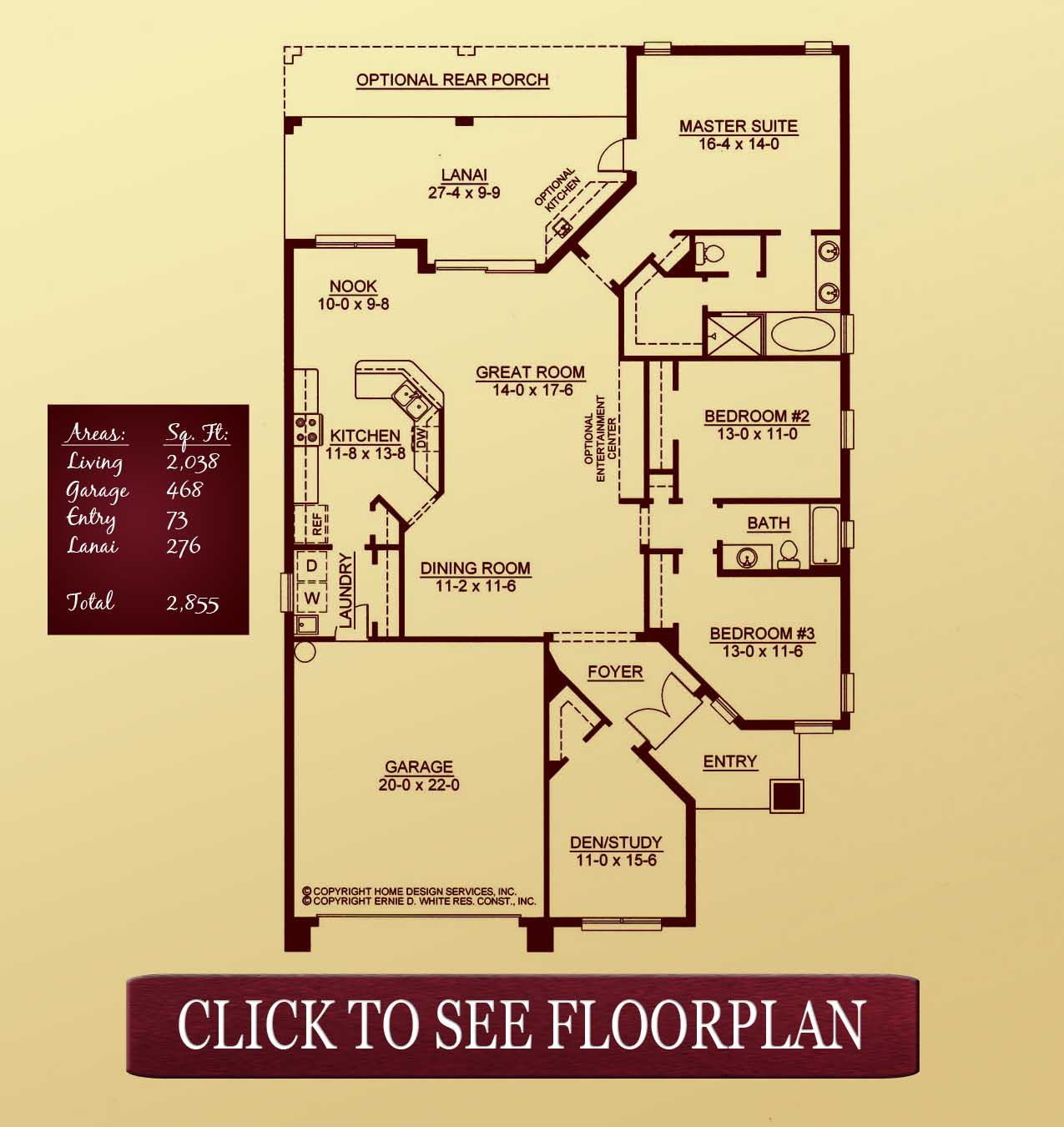Whitmore Lake Apartments: Ernie White Construction