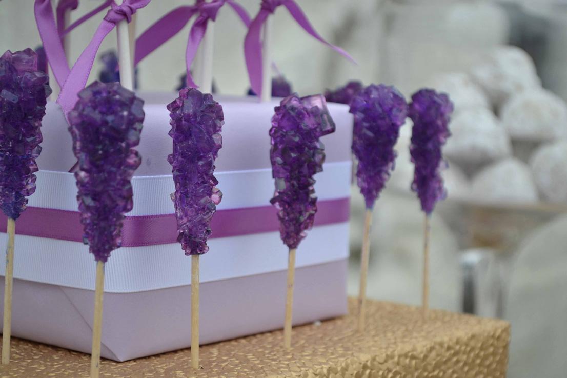 Sweetdesigncompany Treats Sweet Design Company