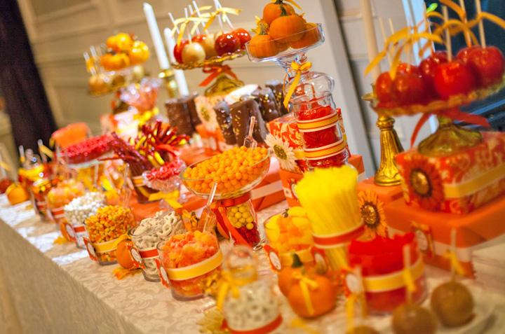 Sweet Design Company: Autumn