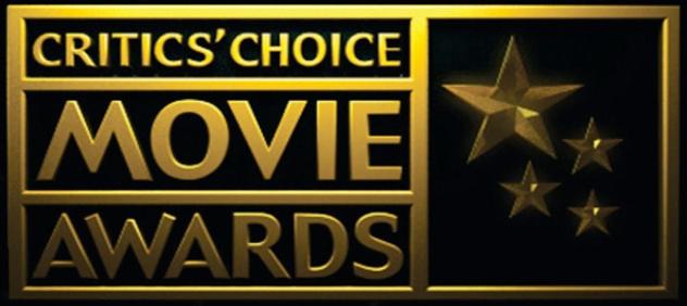 critics for movies