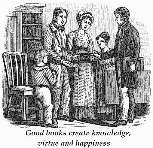Victorian literature ; modern essays in criticism.