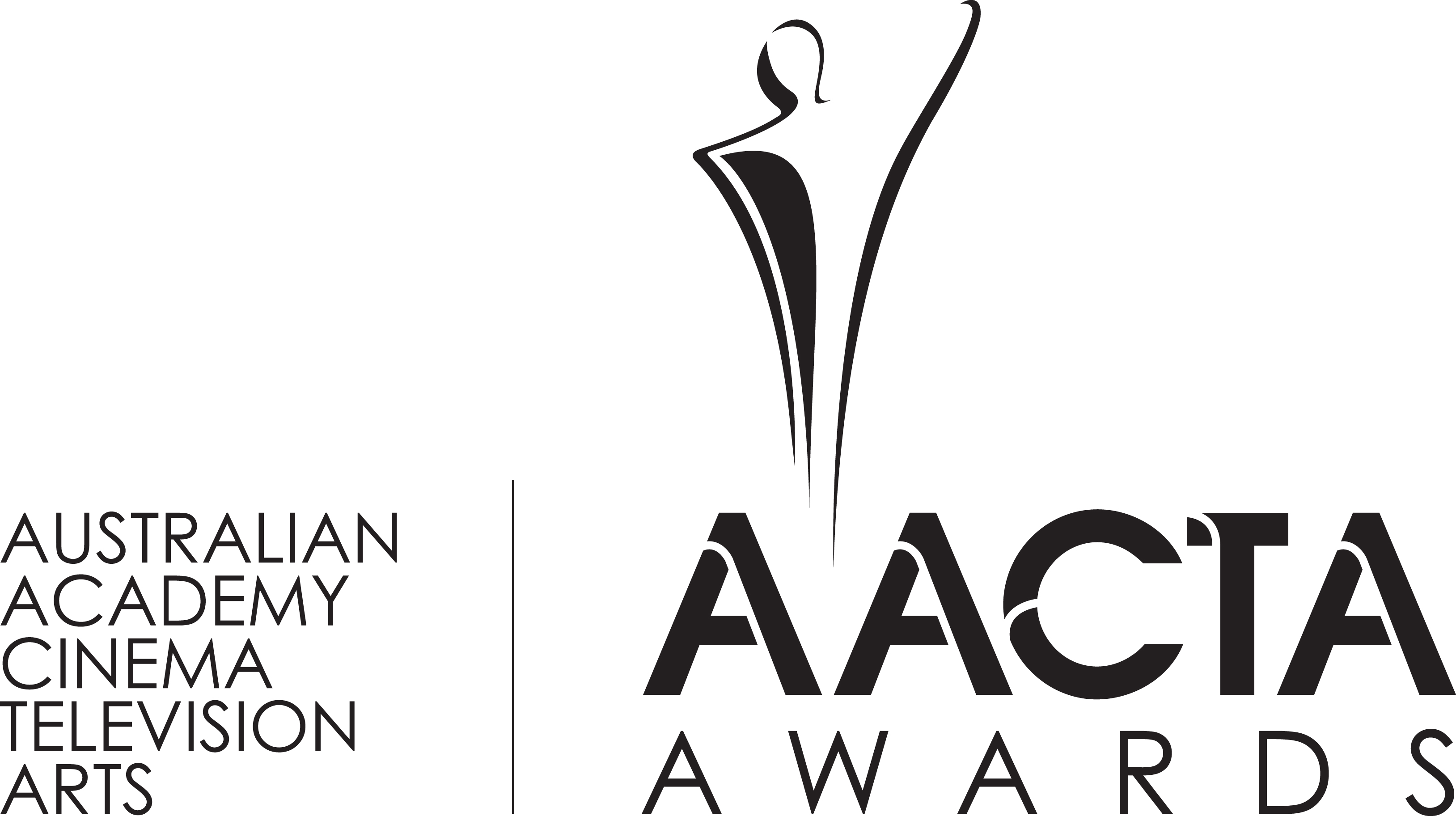 aacta awards - photo #5