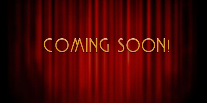 Coming-Soon.jpg?token=4mMPPFlDwkPVJFs3Mnnm191ilYI=